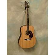 Larrivee D40R Acoustic Guitar