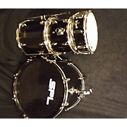 SPL D4420BK Unity Drum Kit