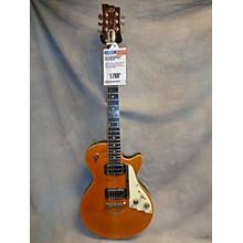 Duesenberg USA D49 49ER Solid Body Electric Guitar