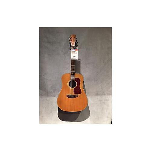 Guild D4NTHR Acoustic Electric Guitar