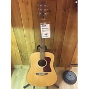 Guild D4NTHR Acoustic Guitar