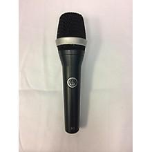 AKG D5 Dynamic Microphone