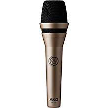 AKG D5 LX Handheld Dynamic Microphone