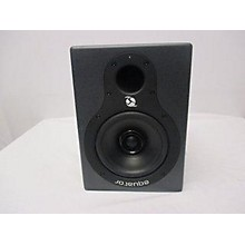 Equator Audio Research D5 (each)