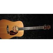 Larrivee D50 Acoustic Guitar