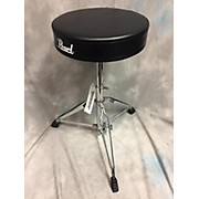 Pearl D50 Throne Drum Throne