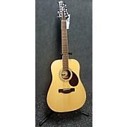 Greg Bennett Design by Samick D512 12 String Acoustic Guitar