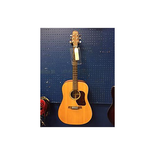Walden D550 Acoustic Guitar