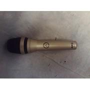 AKG D5LX Dynamic Microphone