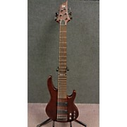 ESP D6 Electric Bass Guitar
