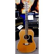Walden D670 Acoustic Guitar