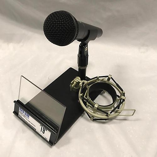 AKG D790 Dynamic Microphone