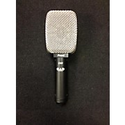 CAD D80 Drum Microphone