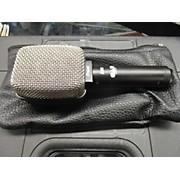 CAD D80 Dynamic Microphone