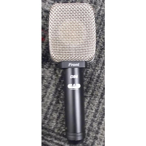 CAD D84 Dynamic Microphone