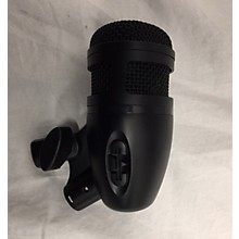 CAD D88 Drum Microphone