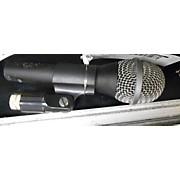 AKG D890 Dynamic Microphone