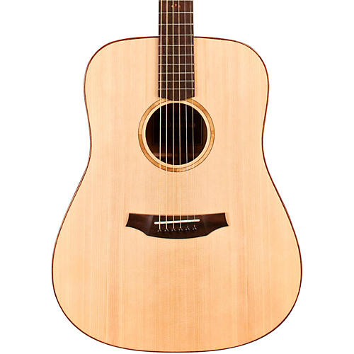 Cordoba D9-E Acoustic Electric Guitar
