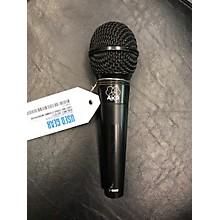 AKG D9000 Dynamic Microphone
