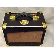 Dean DA-20 Acoustic Guitar Combo Amp