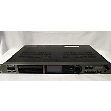 Tascam DA-3000 MultiTrack Recorder