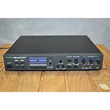 VocoPro DA-809G Line Mixer