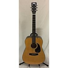 Phantom DA1 Acoustic Guitar