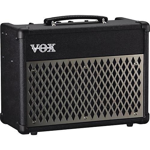Vox DA10 Guitar Combo Amp