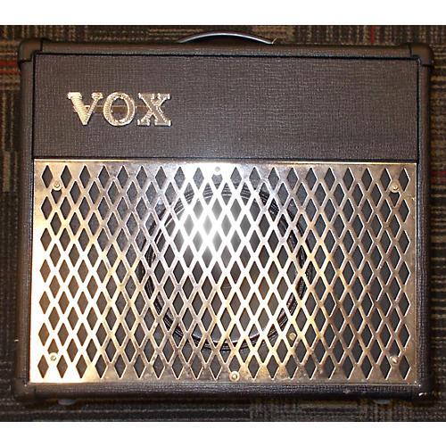 Vox DA15 1x8 15w Guitar Combo Amp