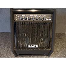 Simmons DA200S 200W Drum Amplifier