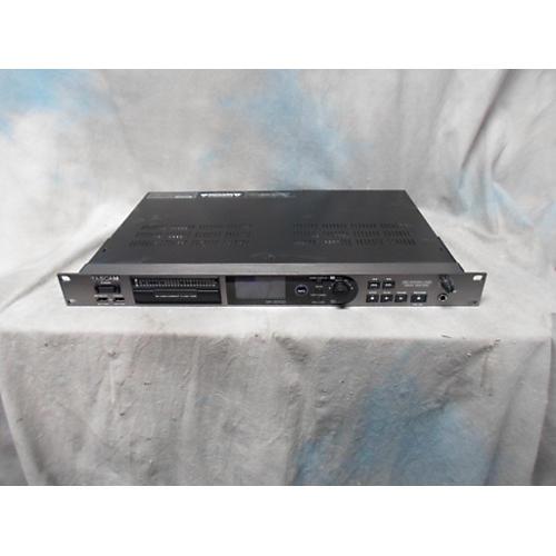 Tascam DA3000 Audio Converter