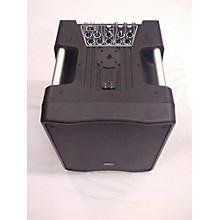 Simmons DA350 Drum Amplifier