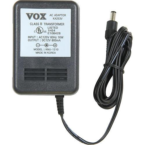 Vox DA5 5W 1x6.5 Guitar Combo Amp