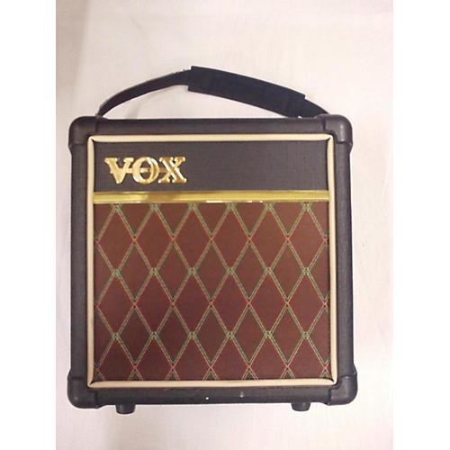 Vox DA5 Battery Powered Amp-thumbnail