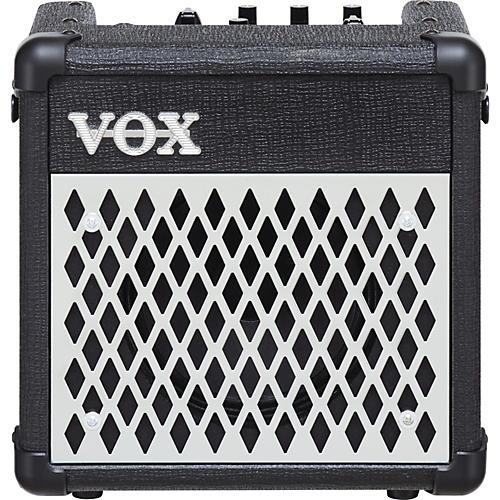 Vox DA5 Guitar Amp