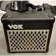 Vox DA5 Guitar Combo Amp