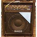 Simmons DA50 50W Drum Amplifier thumbnail