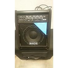 Simmons DA50 Keyboard Amp