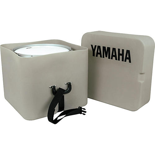 Yamaha DA8013 Marching Snare Case Extended Strainer-thumbnail