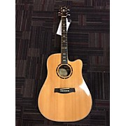 Hagstrom DADRE-CE Acoustic Electric Guitar