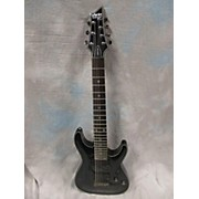 Schecter Guitar Research DAMIEN ELITE 7 Solid Body Electric Guitar