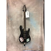 Schecter Guitar Research DAMIEN Electric Guitar