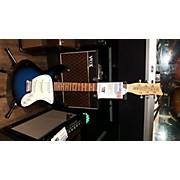 Danelectro DANO-BLASTER Solid Body Electric Guitar