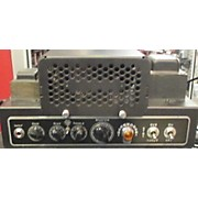 Traynor DARKHORSE 15H Tube Guitar Amp Head