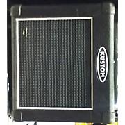 Kustom DART10 Guitar Combo Amp