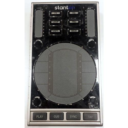 Stanton DASCRATCH DJ CONTROLLER DJ Controller