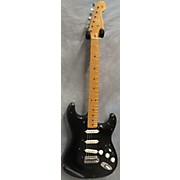 Fender DAVID GILMOUR CUSTOM SHOP STRATOCASTER RELIC Solid Body Electric Guitar