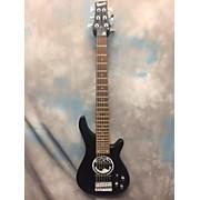 Davison DAVISON BASS 6 STRING Electric Bass Guitar