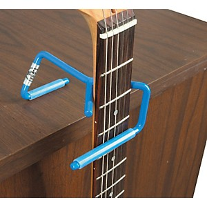 John Pearse D'Angle Guitar Hanger by John Pearse
