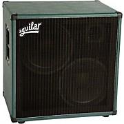 Aguilar DB 212 2x12 Bass Speaker Cabinet